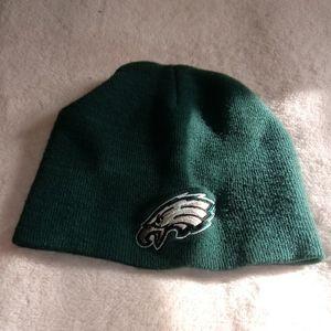 Philadelphia Eagles Youth Hat